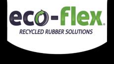 Eco-Flex