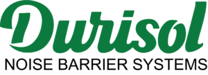 Durisol Noise Barriers Logo