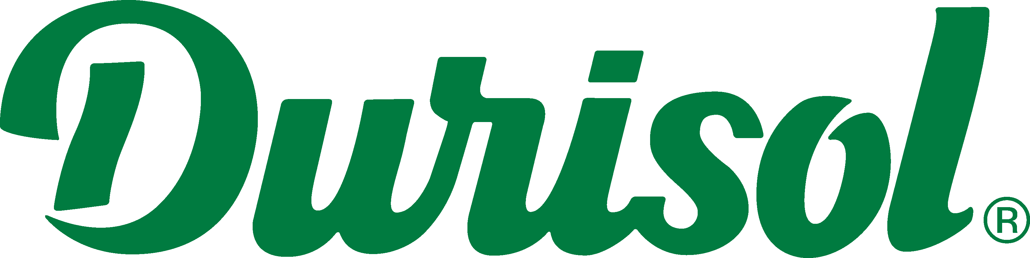 Durisol Logo
