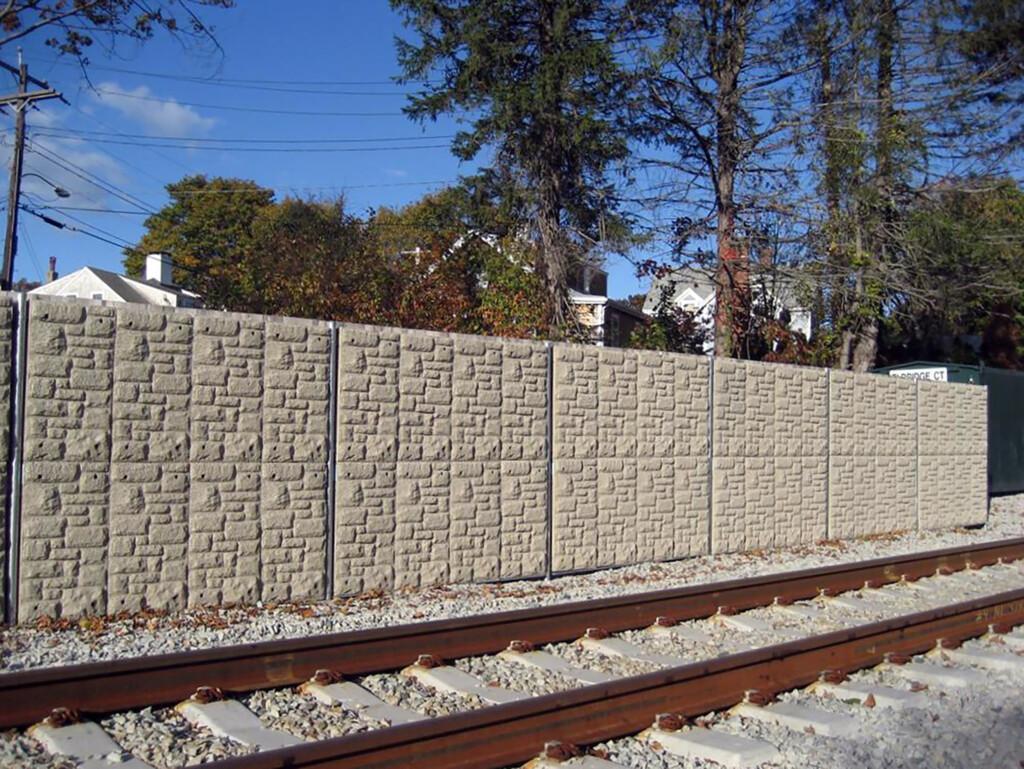 05RC68_Greenbush_Commuter_Rail-Hingham_MA-