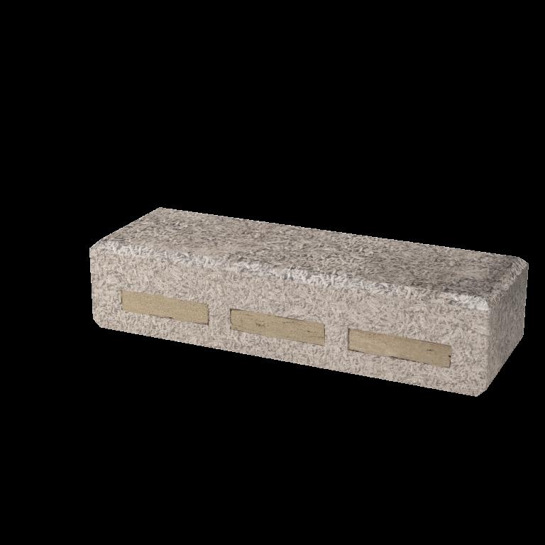 block-shaded-dims-blk-768x768